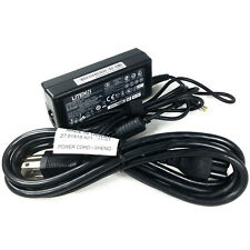 New LITEON PA-1650-02 AC Adapter Laptop Charger for Acer Gateway 19V 3.42A 65W