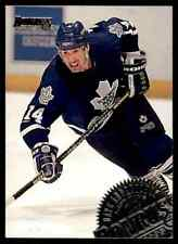 1994-95 Donruss Dave Andreychuk #323