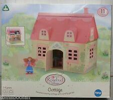 Early Learning Centre ELC - Rosebud Village Rosebud Cottage*NEW*