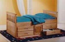 Softest Mattresses with Built-in Under Bed Storage