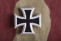 Croce di Ferro I classe 1957 guerra mondiale, German Iron Cross first class WW57
