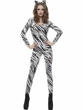 Women's Animals and Nature Fancy Suit