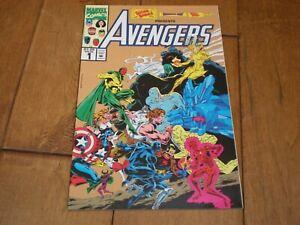 Marvel Super Action #37 (1977) Marvel Comics VF/NM