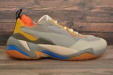 Puma Thunder Spectra Jr Shoes 368504 02 Kids Size 7C