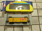 athearn ready to roll ART ROYAL reefer car HO scale
