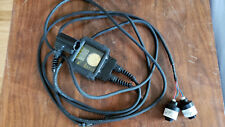 rEvo Dream P HUD PO2 Monitor Rebreather CCR