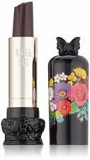 ANNA SUI Lipstick S402 Plum Red Dahlia, 3g