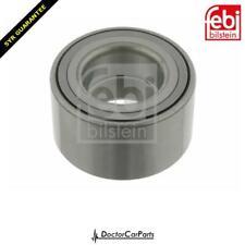 Wheel Bearing Front FOR TOYOTA YARIS 99->05 1.0 1.3 1.4 1.5 P1 P2