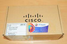 C3kx-nm-10g Network Module Catalyst 3k-x 10g Modu Cisco C3KXNM10G