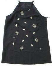 NWOT-Victoria Beckham for Target Embellished Bee/Beetle Bug Dress-Plus Sz 3X