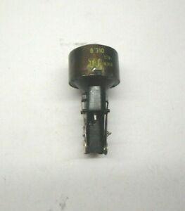 TT BR 35 Motor 8310  BTTB