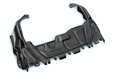 VW NEW BEETLE 1998-2005 PETROL Under Engine Cover + CLIPS UNDERTRAY