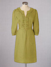 Boden Any Occasion 3/4 Sleeve Dresses for Women
