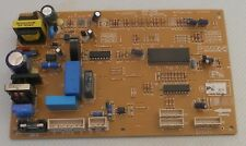 Genuine Daewoo Baumatic Nevera-Congelador Pcb principal módulo 30143G1060