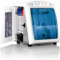 Bien-Air Lubricare Simplified Automatic Maintenance system