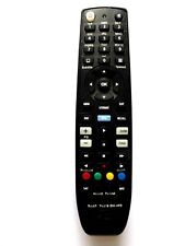 TECHNIKA FREESAT HD PVR RECORDER BOX REMOTE CONTROL