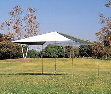 Canopy Tent Dining Shelter 12' x 12' feet Party Gazebo Patio Outdoor Shade