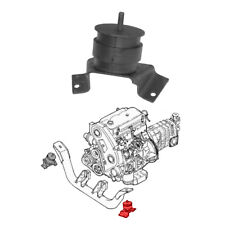 Iveco Daily, Engine Support Left, OEM:8588904
