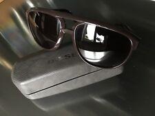 Diesel Sonnenbrille, Modell DL0087 48A-61 UVP 150 Euro