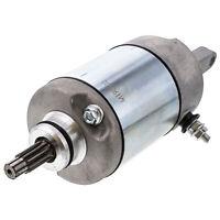 NICHE Starter Motor Honda 31200-HA6-306 31200-HC4-023 31200-HC4-033 TRX300