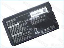 [BR50] Batterie PACKARD BELL SQU-527 - 4800 mah 11,1v