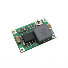 Adjustable Step Down Module Buck Converter Mini Dc-dc 12-24v to 5v 3a Hot