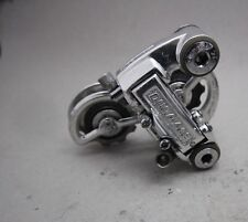 Shimano Dura Ace EX Rear Derailleur / RD-7200 / 5/6-speed / 203g / Jockey Wheels