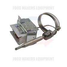 Imperial Fryer Ifs-40 High Limit. Imp1177.