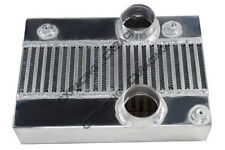 CXRacing Upgraded Larger Intercooler Air Duct Shroud For RX7 RX-7 FD 13B Turbo