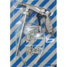 PRESTO 551059 Sprühpistole, Unterbodenschutz presto UBS Spritzpistole 206