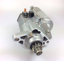 ASTON MARTIN V8 VANTAGE 4.3 & 4.7 LTR STARTER MOTOR ASSY - 6G43-09-10452.
