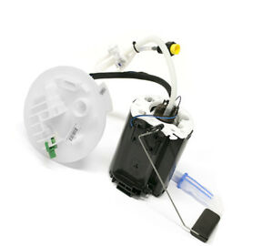 Electric Fuel Pump Assembly w/ Fuel Level Sending Unit OES for LAND ROVER 08-12