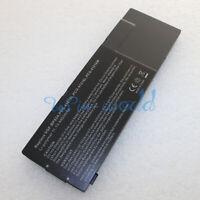NEW VGP-BPS24 Battery for Sony VAIO SVS13113FW VPC-SA25EC VPC-SB38FJ/B