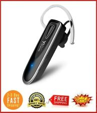 Audifonos Bluetooth - Inalambricos - iPhone - Samsung Manos Libres Auriculares