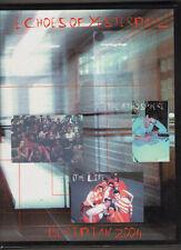 2004 SYLVANIA SOUTHVIEW HIGH SCHOOL YEARBOOK - Sylvania, OH Ohio