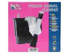 aspirateur Power Graver Cleaner PGR1000 aquascaping Siphon nettoyage gravier
