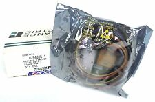 NIB RELIANCE ELECTRIC 0-54335-1 PILOT RELAY PC BOARD CARD