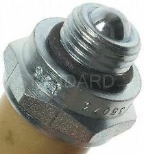 Standard Motor Products LS201 Backup Light Switch