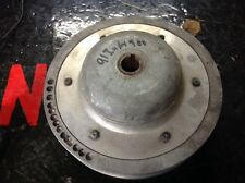 Clutch Secondary Polaris 1991 Indy 500 Snowmobile Part Number 1322141
