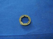 Original Ersatzteil Solo Kettensäge 665, 675, 681: Ring von Kettenrad