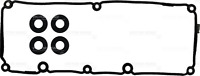 Rocket Cover Gasket Seal for VW JETTA III 1.6 TDI IV PASSAT Variant POLO TOURAN