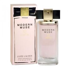 Boxed & Sealed ESTEE LAUDER Modern Muse 50ml Eau De Parfum Spray