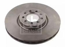 Brake Disc FEBI BILSTEIN 35335