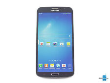 Samsung Galaxy Mega 6.3'' LCD Unlocked 16GB Black