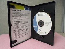 Sun Microsystems  SOLZS-09KC9A7M Operating Environment Media NEW MFR PACKAGING