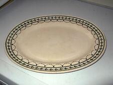Unboxed 1900-1919 (Art Nouveau) Date Range Minton Pottery