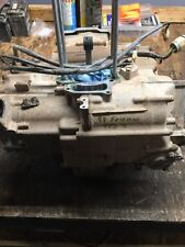 Honda 1998 Foreman 450s Bottom End Engine
