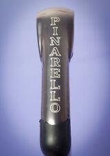 Pinarello  3T 3TTT STATUS Handlebar STEM pipa attacco manubrio 110mm brunito