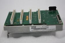 IBM 04N5209 DISK DRIVE BACKPLANE P660 7026-B80