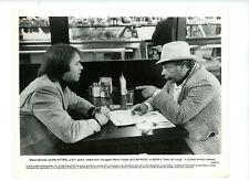 HERO AT LARGE Original Movie Still 8x10 John Ritter Allan Rich 1979 12689